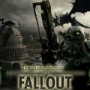The Elder Scrolls y Fallout [Oficial]