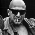 Telly Savalas - @TellySavalas